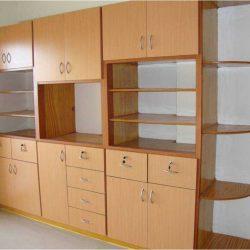 Cupboard 1-compressed
