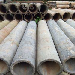 spun pipe5