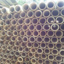spun pipe1