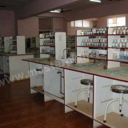 Lab Table2