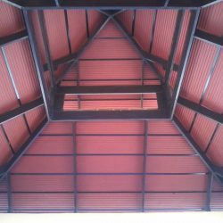 Roof Bottom View-compressed